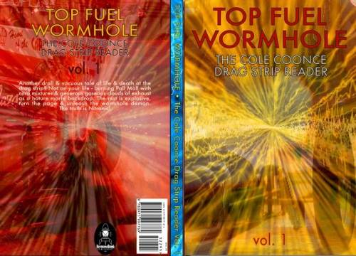wormhole-cover-3-26-09